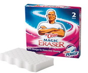 Eraser_extra_power_product