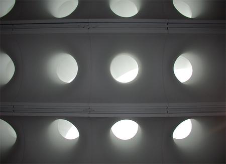 Ceiling_1