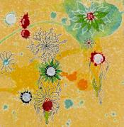 Flowerflower1
