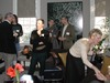 Photo_forum_party_3