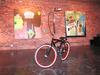Redneck_bike
