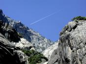 Rocks_and_plane