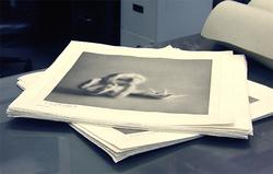 Vik_prints